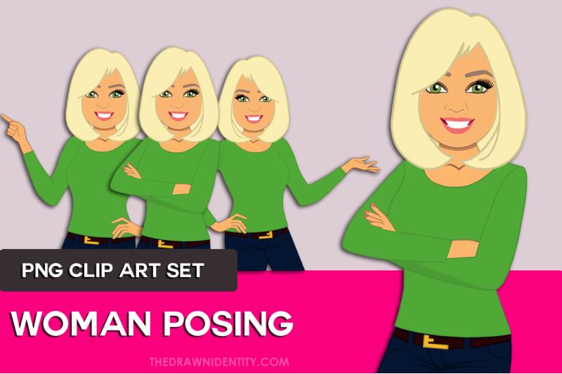 woman-clip-art-graphic-illustration