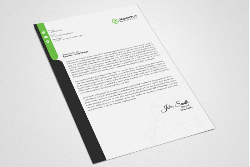 professional-design-letterhead-word-template