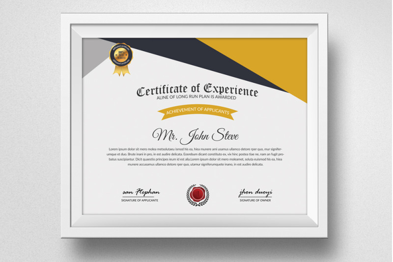 business-certificate-word-template