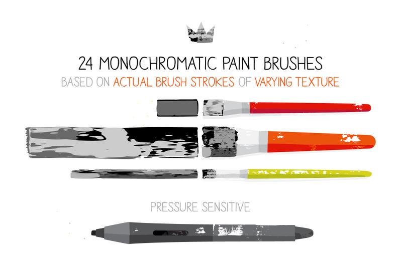ai-colourful-brushes