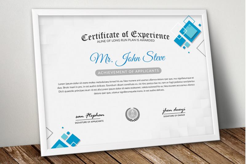 creative-certificate-word-template