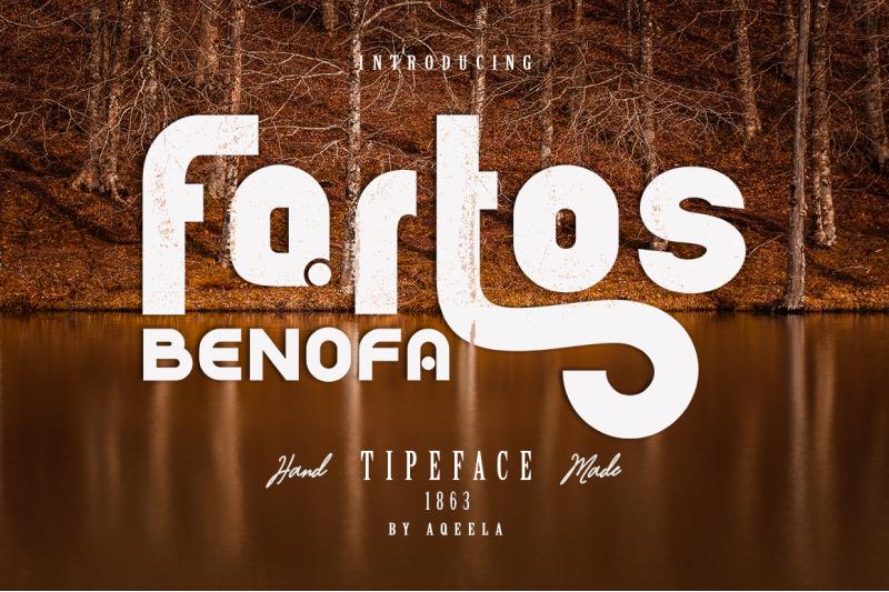 fartos-benofa