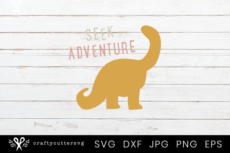 seek-adventure-svg-cut-file-cute-dinosaur-clipart