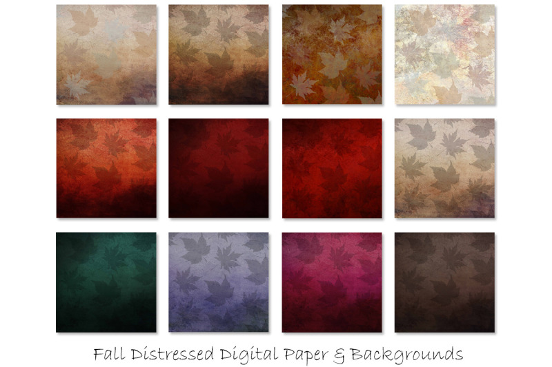 distressed-fall-textures-fall-and-autumn-backgrounds