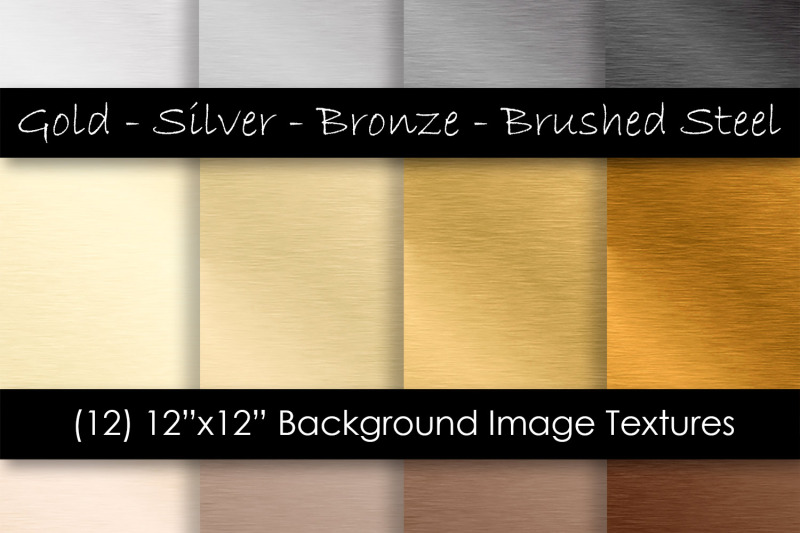 steel-digital-paper-metal-texture-background