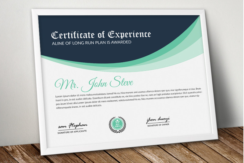 certificate-word-template