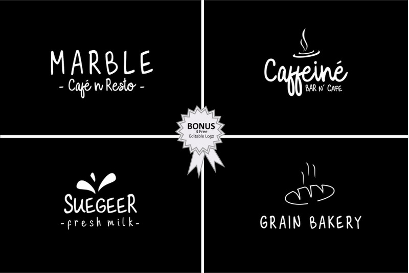milky-cookies-typeface