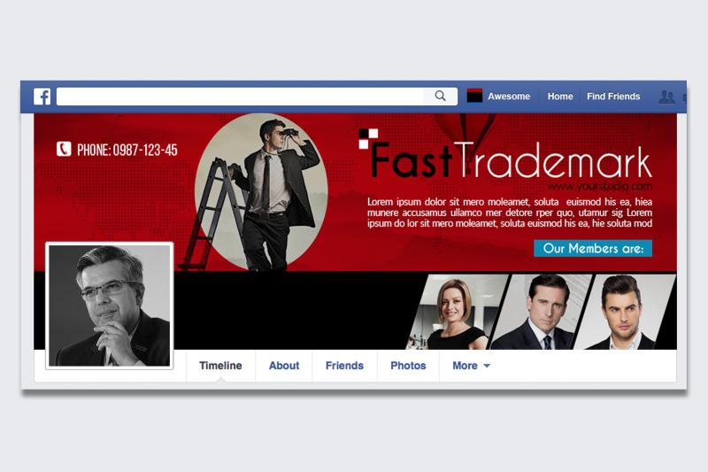 business-facebook-timeline-cover