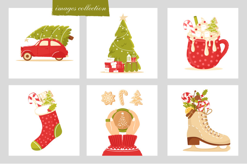 feel-the-christmas-holiday-clipart