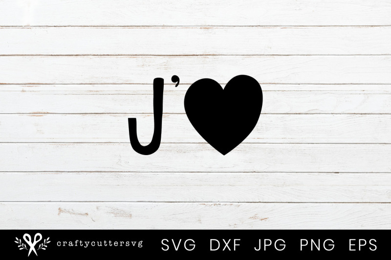 j-039-aime-svg-cut-file-heart-clipart
