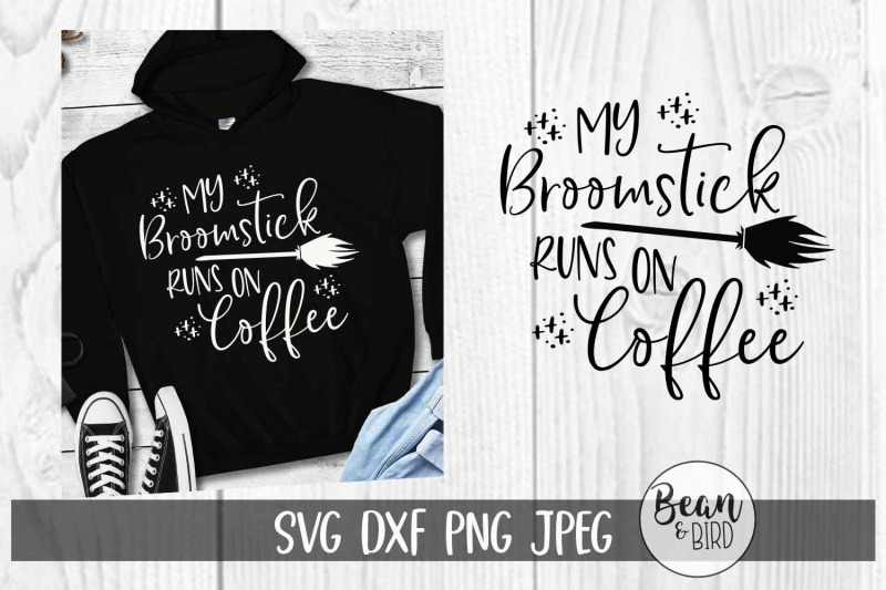 broomstick-runs-on-coffee