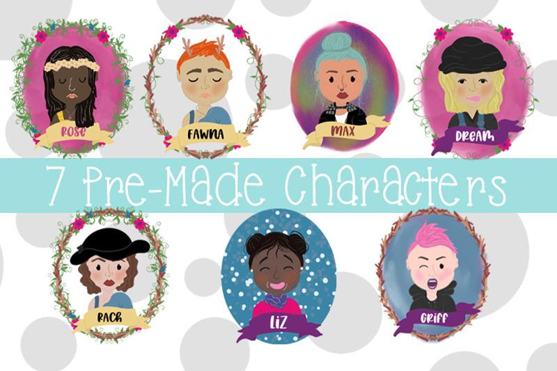 the-so-cute-character-creator