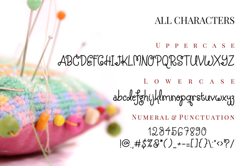 silky-candy-cute-sweet-font