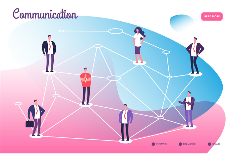 network-connecting-professional-people-global-communication-teamwork