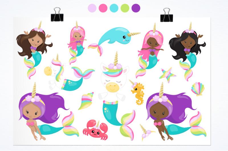 i-wanna-be-a-unicorn-graphics-and-illustration