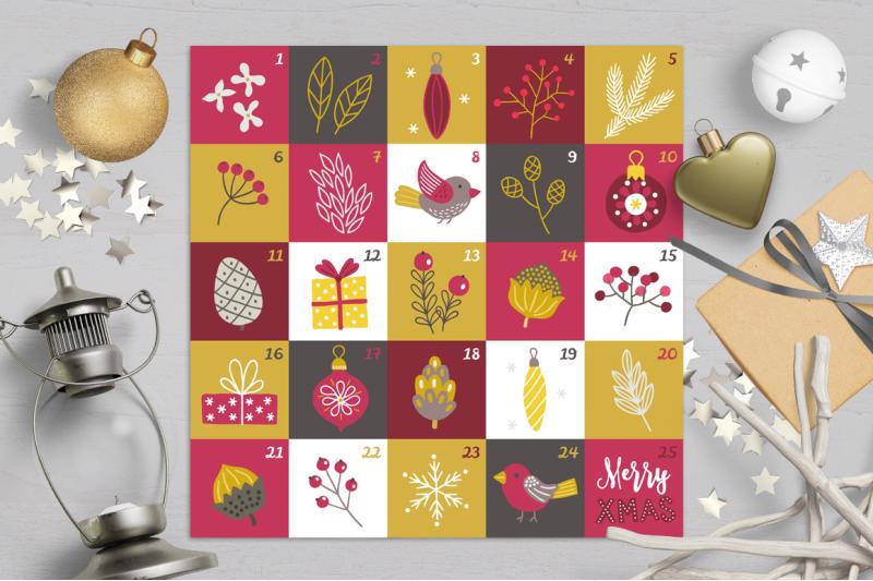 christmas-advent-calendar-17