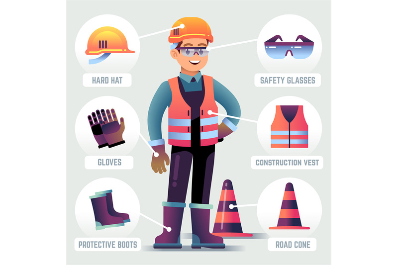 worker-with-safety-equipment-man-wearing-helmet-gloves-glasses-prot