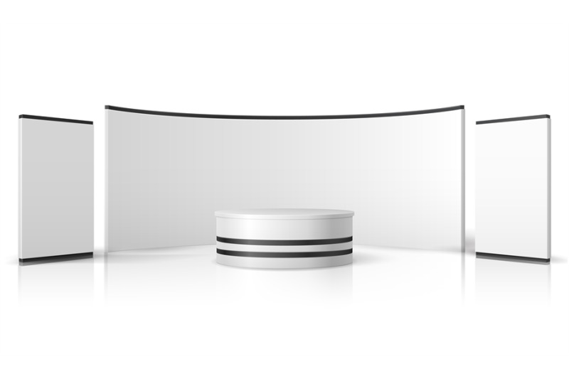 blank-trade-show-booth-white-empty-exhibition-stand-retail-promotion