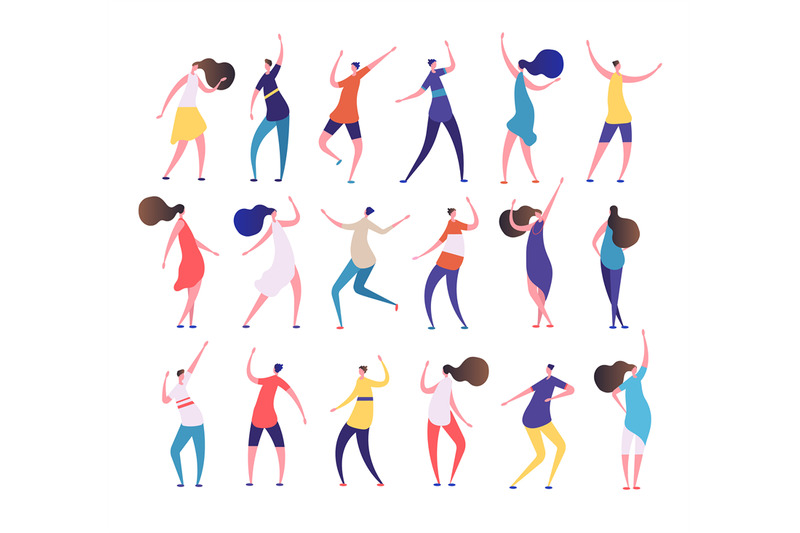 dancing-people-cartoon-stylish-men-and-women-dance-on-party-dancing-c