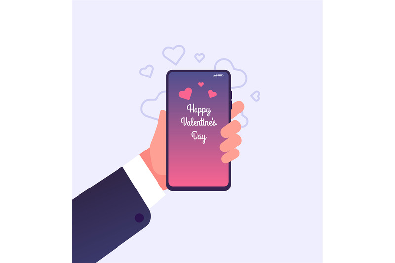 love-message-hand-holding-smartphone-with-happy-valentines-day-congra