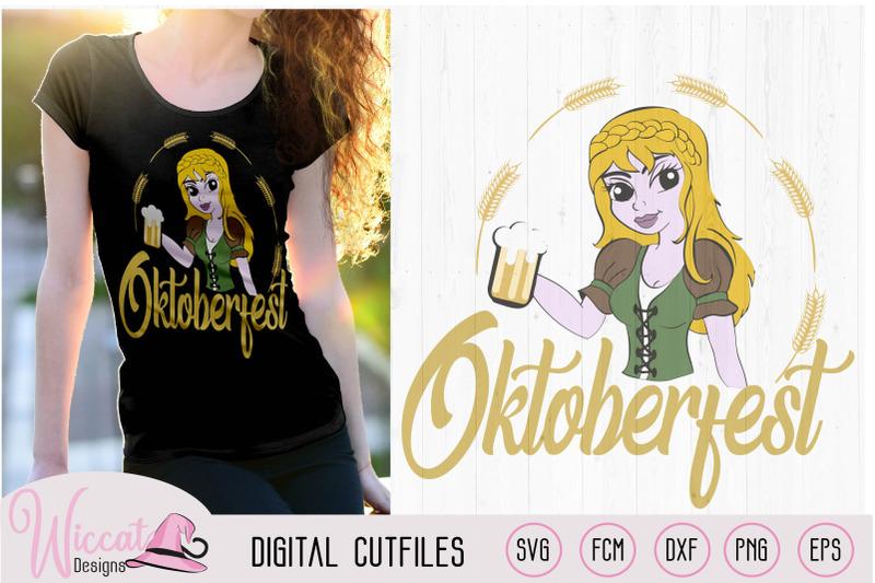 oktoberfest-girl-svg-girl-in-lederhosen