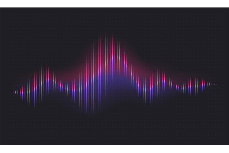 abstract-sound-wave-voice-digital-waveform-volume-voice-technology-v