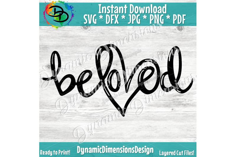 beloved-svg-i-am-my-beloved-039-s-and-my-beloved-is-mine-svg-file-bible