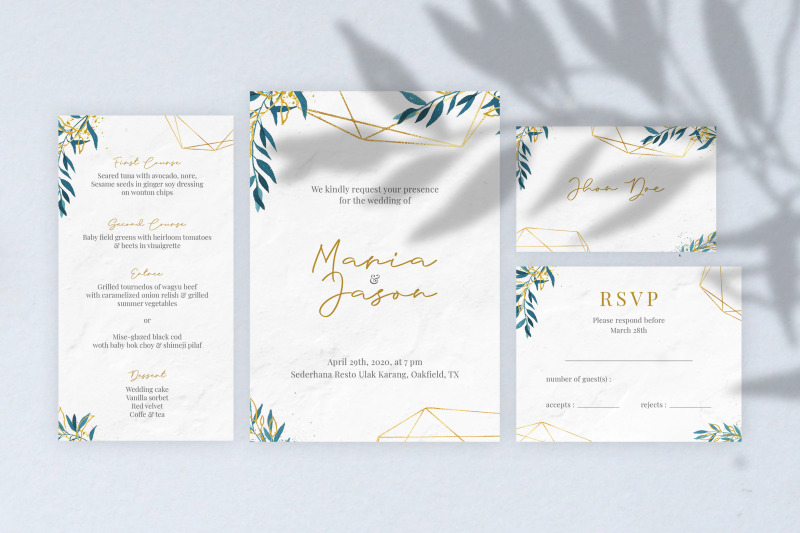 emola-watercolor-wedding-invitation