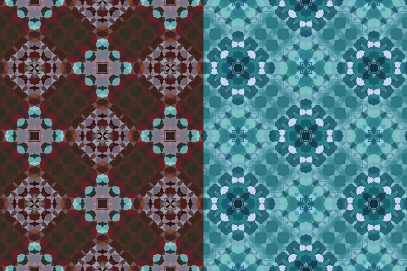 christmas-decoration-seamless-pattern-pack