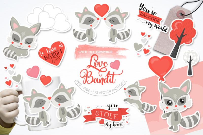 love-bandit