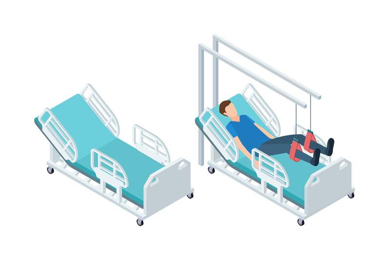 isometric-medical-equipment-physiotherapy-rehabilitation-equipment-fr