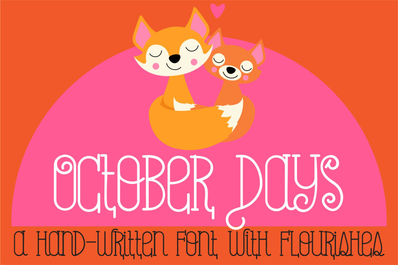 pn-october-days