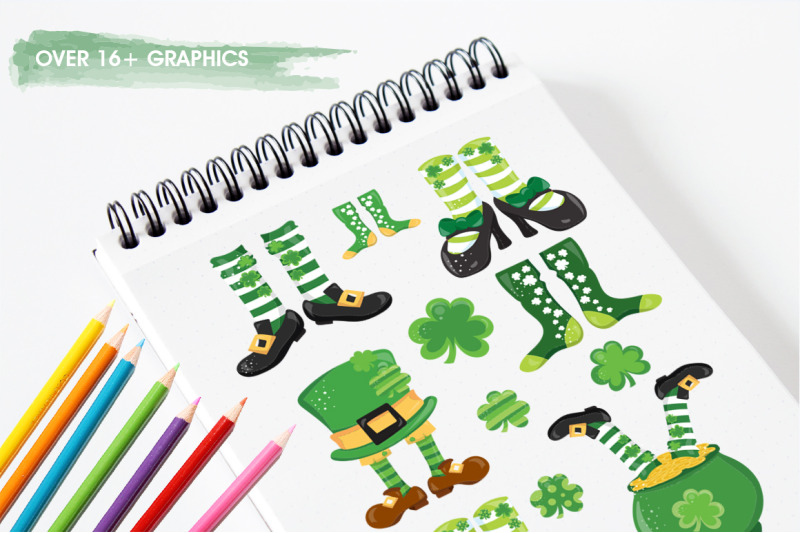 good-luck-graphic-and-illustrations
