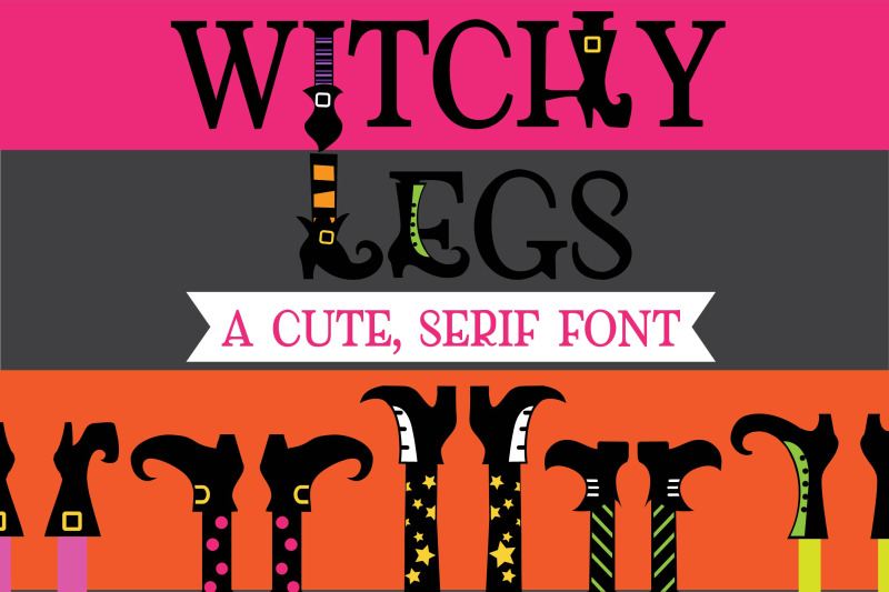 zp-witchy-legs