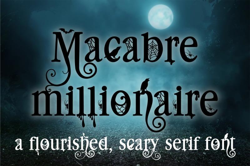 pn-macabre-millionaire