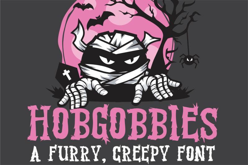 zp-hobgobbies