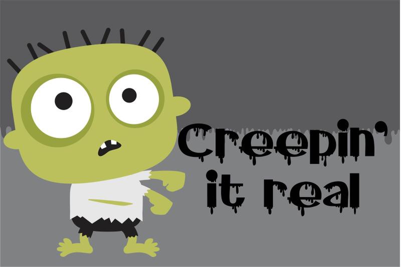 zp-hughes-horror