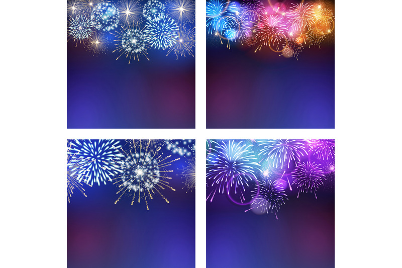 fireworks-digital-paper