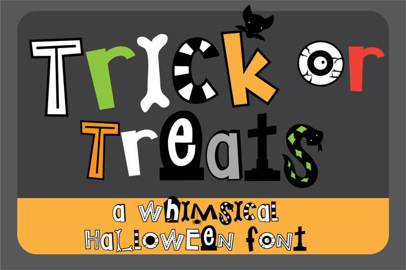 pn-trick-or-treats
