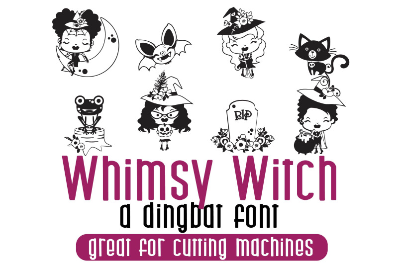 db-whimsy-witch