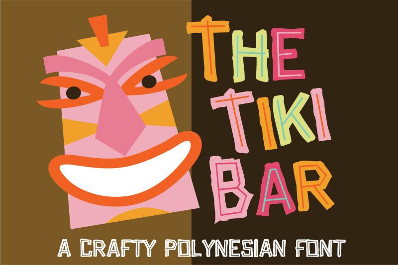 zp-the-tiki-bar