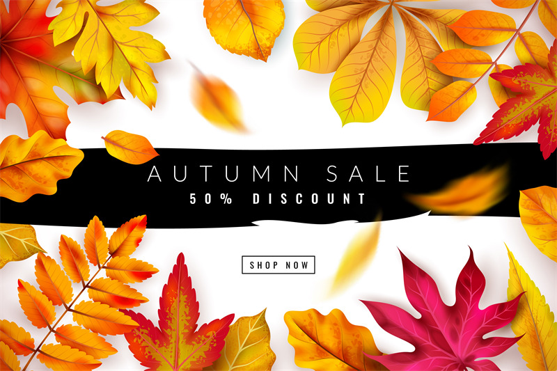 autumn-sale-seasonal-fall-discount-advertising-concept-with-red-and-o