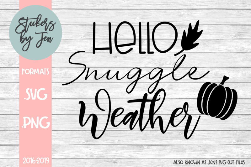 hello-snuggle-weather-svg