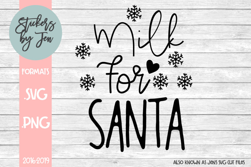 milk-for-santa-svg