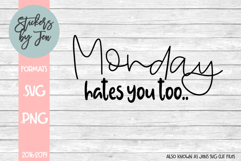 monday-hates-you-too-svg