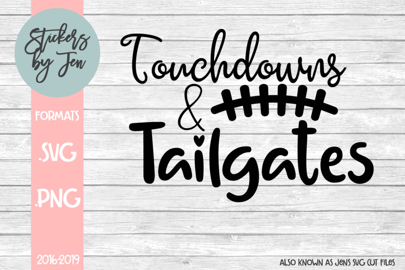 touchdowns-and-tailgates-svg