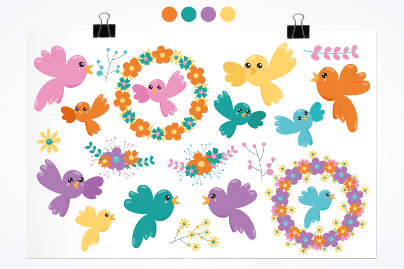 spring-birds-graphic-and-illustration