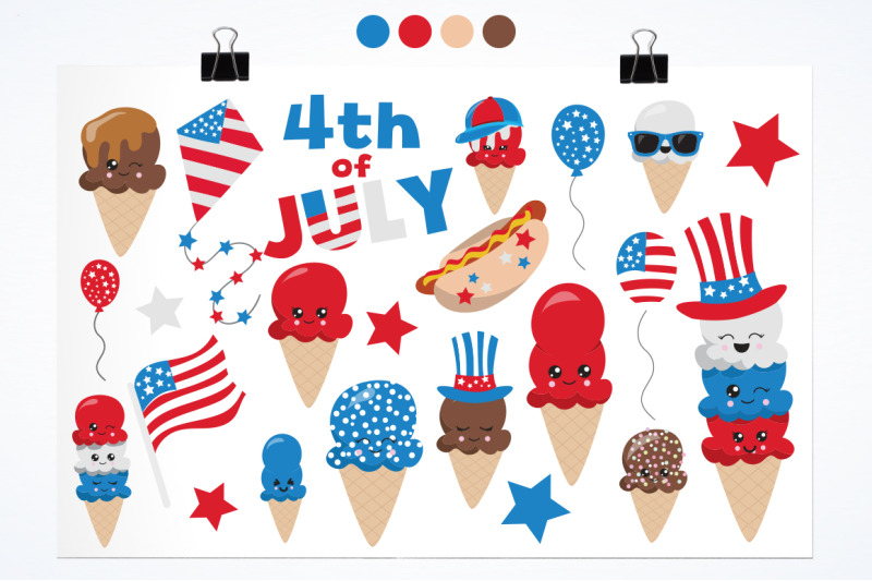 4th-of-july-graphic-and-illustration