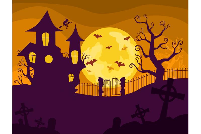 halloween-mega-bundles