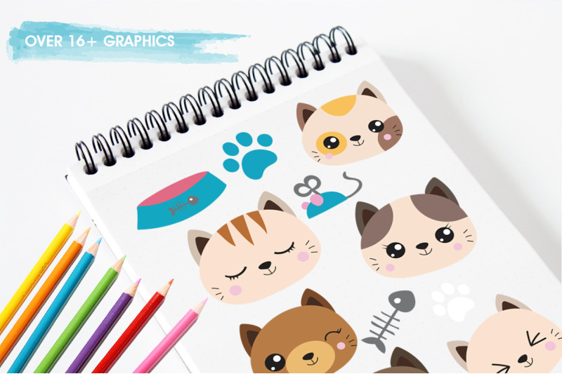 cats-graphic-and-illustration